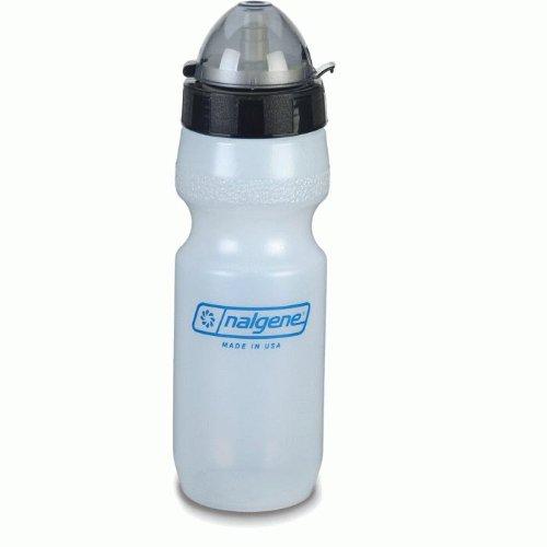 Bottle (Assorted, 22- Ounce) ()