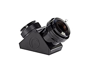 Celestron 2-inch Xlt Diagonal Mirror (For Sct Telescope) 2