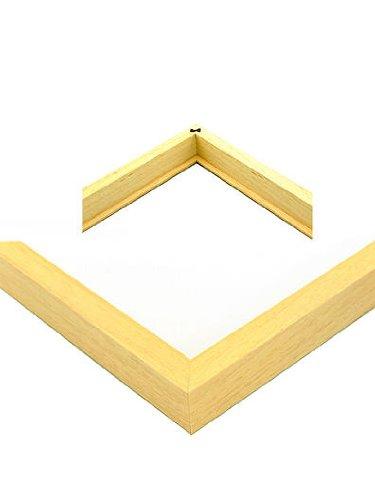 Nielsen Bainbridge Wood Frame Kits natural 26 in. by Nielsen Bainbridge
