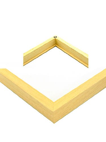 Picture Frame Sections & Parts