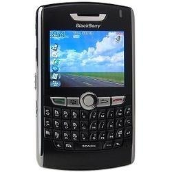 Blackberry 8800 Unlocked - 1