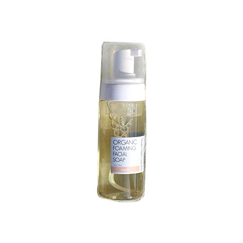 Nude Face Cleanser - 8