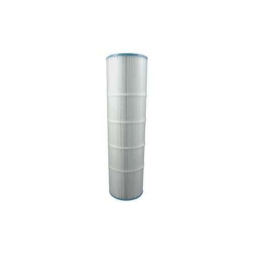Unicel C-9421 Replacement Filter Cartridge for 200 Square Foot Jandy CJ 200 by Unicel