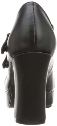 Miellyttäjä Gothika Miellyttäjä 09 Gothika Naisten Miellyttäjä Sandaali Naisten Sandaali 09 wX05xqTa