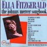 Johnny Mercer Songbook