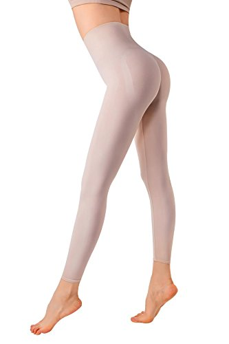 Buy shapewear for hips and thighs