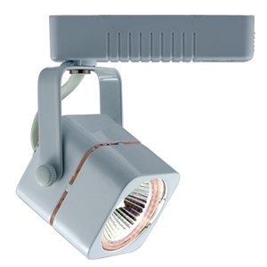 Eco Light Led Gu10 in US - 4