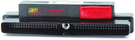 JET 20004S Stage 2 Power Control Module [並行輸入品]