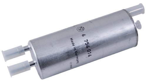 2003 bmw x5 fuel pump - 5