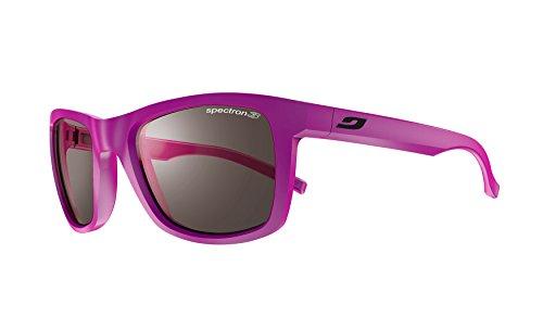 de Beach Violet para violett Mujer Sol Gafas Julbo Mat wZ1fnOw