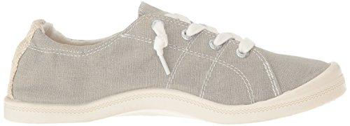 Roxy Damen Rory Fashion Sneaker Schuh Grau