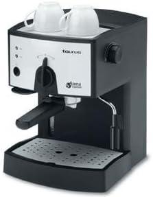 Taurus Siena 920.351 - Máquina de café: Amazon.es: Hogar