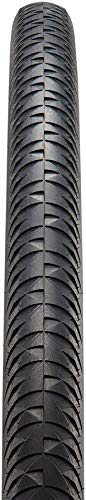- Ritchey WCS Alpine JB TLR Folding Cross Bicycle Tire (Black - 700 x 35)