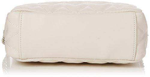 Sacs Lola Blanc Fiorelli Quilt White Jasper bandoulière RPqBByFS5
