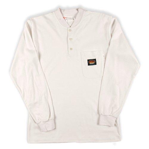 rasco-fire-retardant-henley-work-t-shirt-gray-xl