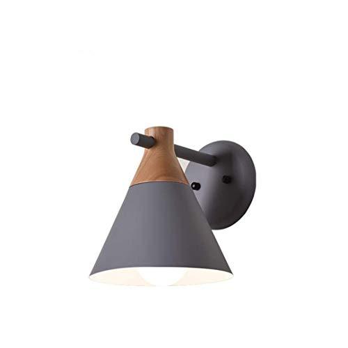 BOSSLV Light Modern Minimalist Ceiling Lamp Bedchamber Black Round Home Main Creative Led Bedchamber Lamp Super Bright Energy-Saving Study Room Lamps