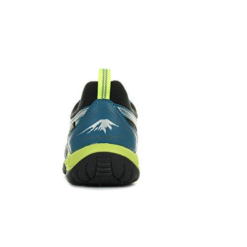 Asics Gel Fuji Viper 2 GTX T542N9093, Calzado Deportivo