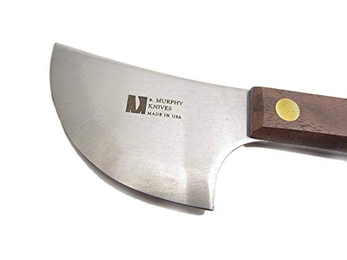 Murphy Lead Caming Head Knife Stained Glass Supplies Cheese Knife Leatherworking -