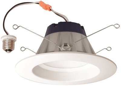 Sylvania Lighting Led Retrofit - 4