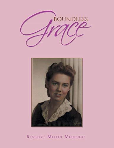 Boundless Grace ()