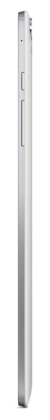 Google Nexus 9 - Tablet de 8.9