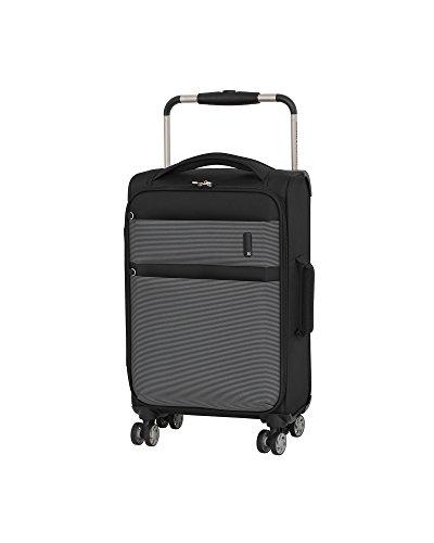 IT Luggage World's Lightest Debonair 22.5