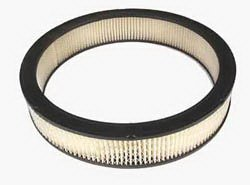 Mr. Gasket 6479 Air Cleaner Element