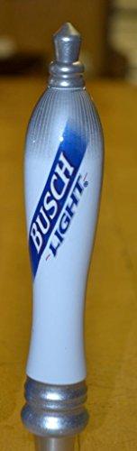 gun beer tap handles - 8