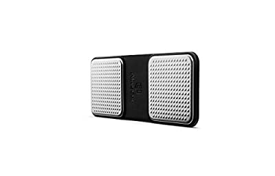 AliveCor Kardia Mobile ECG for Apple and Android devices from AliveCor