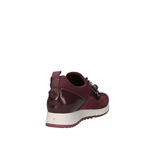 Liu B68027 Jo Sneakers Femme TX004 39 q8FwPqH