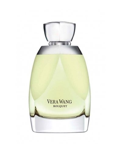 Vera Wang Bouquet FOR WOMEN by Vera Wang - 3.4 oz EDP Spray