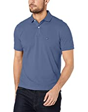 Tommy Hilfiger Men's Regular Fit Polo