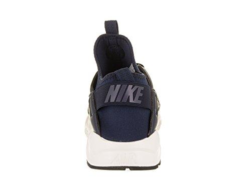 Nike 402 Uomo Scarpe Run Obsidian Sail Ultra Running Air Huarache Se Indigo AwqAfRB