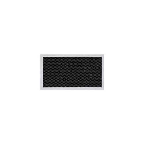 WB02X9883 GE Microwave Charcoal Carbon Filter Replacements MWA