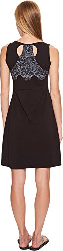 aventura-womens-avis-dress-black-xl