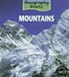 Mountains, Andy Owen and Miranda Ashwell, 1575726076