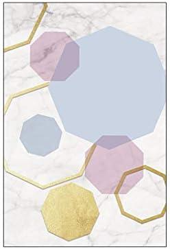 日焼け止め絶縁フィルム家庭用ガラスフィルムオフィスバルコニーシェーディングアーティファクトウィンドウステッカーウィンドウ (Color : A, Size : 60x90cm)