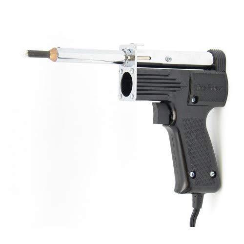 Most bought Soldering Guns