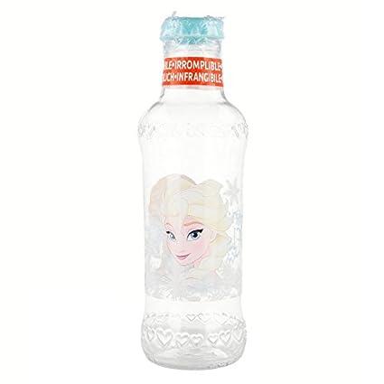 Stor Botella REFRESCO 390 ML. Frozen