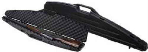 Plano SE Contour Single Scope Case 4 Pack 10485