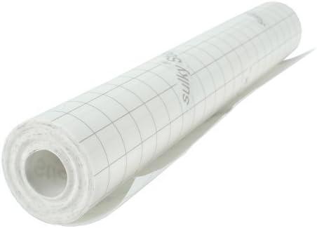 Sulky 551-25 Sticky Self Away Stabilizer Adhesive Tear 22.5 by 25 yd
