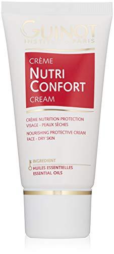Guinot Creme Nutri Confort Facial Cream, 1.7 Oz