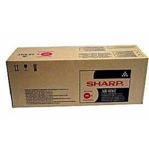 Mx-450y1 Primary Transfer Kit by Sharp