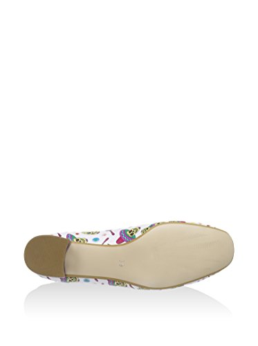 Multicolore Neefs Eu Slipper Neefs 35 Slipper t6q6zwZv