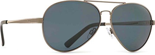 INVU Men's B1501A Sunglasses - Sunglasses Invu