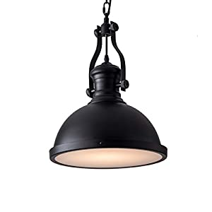 31oPAV9wwZL._SS300_ 100+ Nautical Pendant Lights and Coastal Pendant Lights For 2020