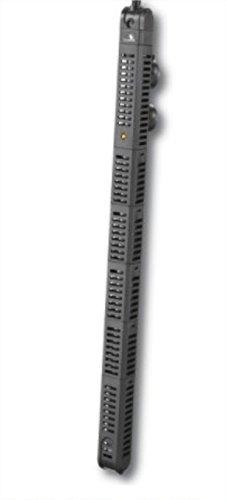 500W 46cm 240V 50hz Quartz Glass Heater (500W 46cm 240V 50hz)