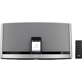 Bose SoundDock 10 Bluetooth Digital Music System (Discontinued by - Sounddock Bose