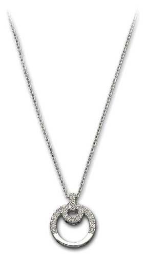 Swarovski Charmed Pendant 973772 - Signature Crystal Pendant Light