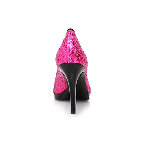 Diamond Escarpins Heels femme Escarpins Heels femme Diamond Diamond Diamond Escarpins femme Heels Heels aaxrq4wpg